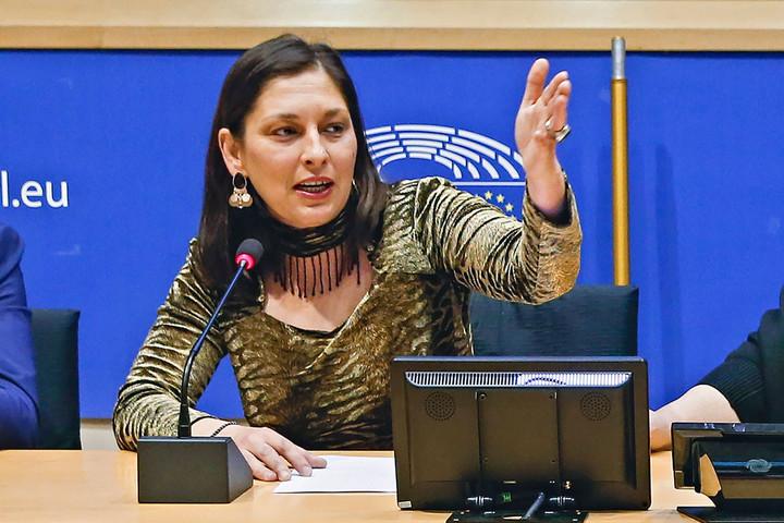 Magyar kezdeményezések az uniós romastratégiában