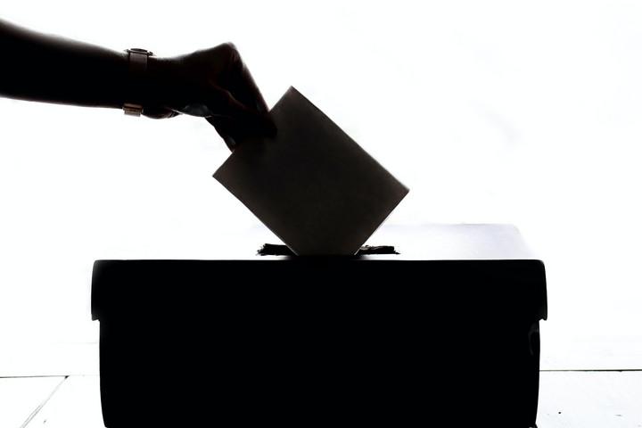Eddig több mint 80 ezren szavaztak külföldről