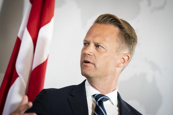 Migrációs nagykövetet neveztek ki Dániában