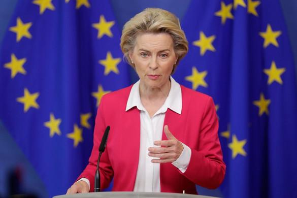 Az EU 100 millió eurót mozgósít gyorstesztek vásárlására