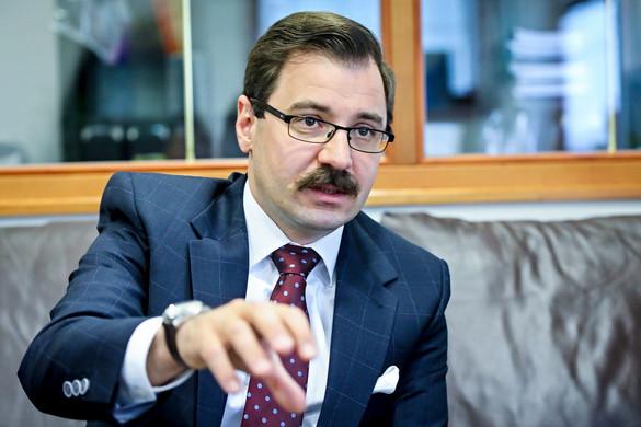 """""""Szürreális az uniós bíróság CEU-ügyben hozott ítéletének indoklása"""""""