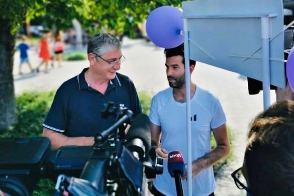 A magyarok többsége felelősségre vonná az oltásellenes és a védekezést akadályozó politikusokat