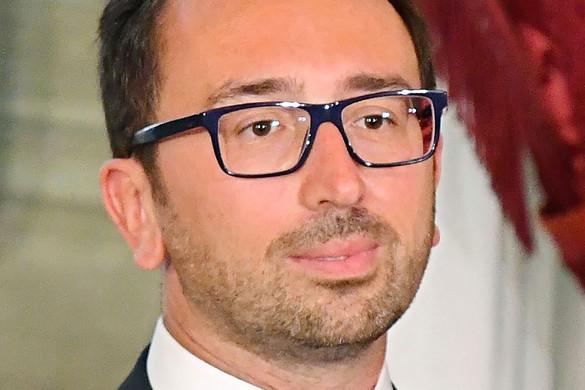 Maffiózók szabadlábon Olaszországban