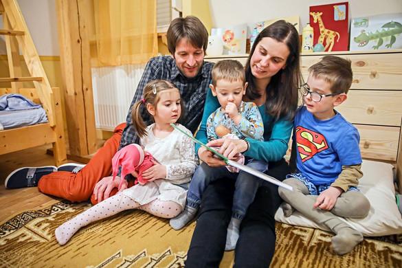 Századvég: A kisgyermekek  érzékenyítése elfogadhatatlan