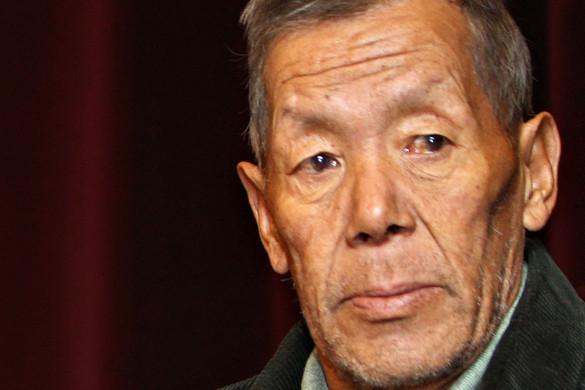 Elhunyt Ang Rita serpa, aki tízszer jutott fel oxigénpalack nélkül a Mount Everestre