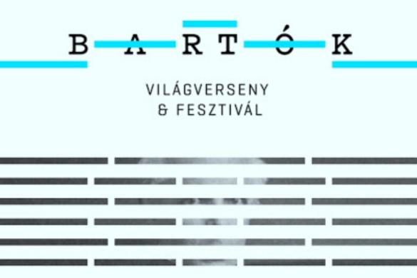 Tizenhét továbbjutó a Bartók Világverseny zeneszerzői kiadásában