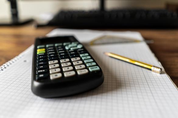 Pénzügyi verseny szakképző iskoláknak