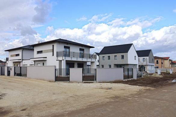 Jót tesz a családi kedvezmény a vidék ingatlanpiacának