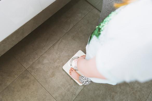 Kapcsolat lehet az elhízottság és a Covid-19-betegség súlyosra fordulása között