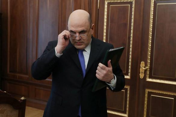 Minszkbe utazik az orosz miniszterelnök