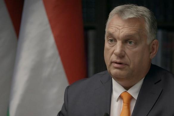 Orbán: Egyesítsük erőinket az európai értékek és a hagyományos európai életforma megvédéséért