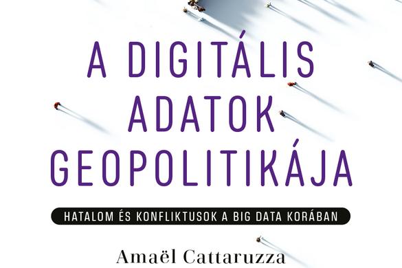 Hatalom és konfliktusok a big data korában