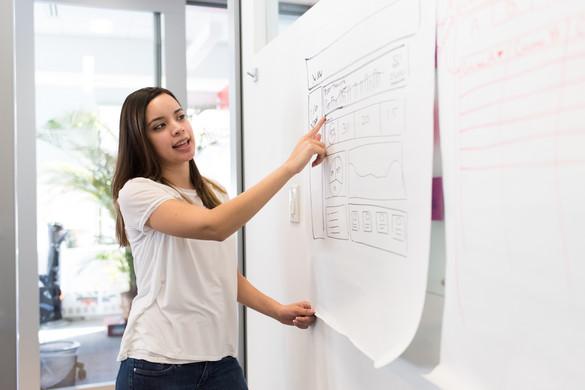 Így koncentráljunk hatékonyabban a munkában
