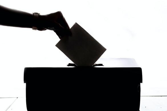 Nem a politikusok neme érdekli a választókat