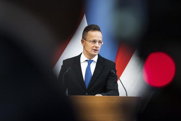 Magyarországon építi fel első európai gyárát a Lenovo