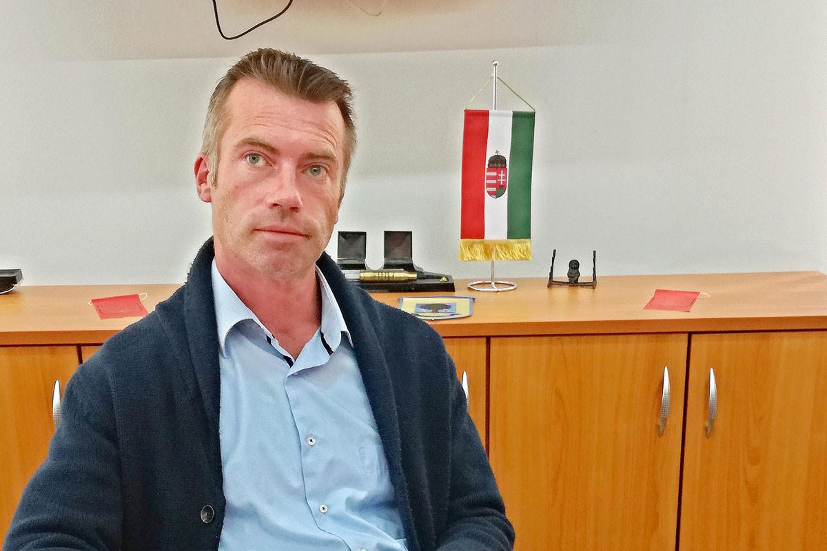 Ferenczi Gábor, Devecser polgármestere: Az ítéletnek arányosnak kell lennie, és szeretném, ha végül nem a gátőr vagy a meteorológus lenne a fő bűnös, hanem azok, akik a cég döntéshozatalában részt vettek