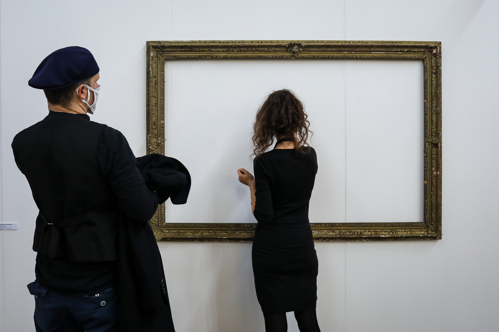 Több mint húsz magyar kereskedelmi galéria mutatkozik be ebben az évben