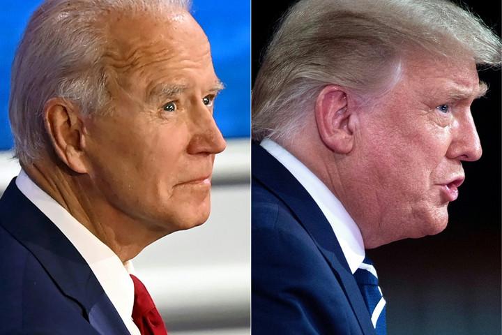 Biden egy kérdést sem kapott fia súlyos botrányáról