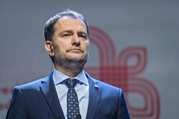 Matovic: A magyarlakta területekre is jut uniós forrás
