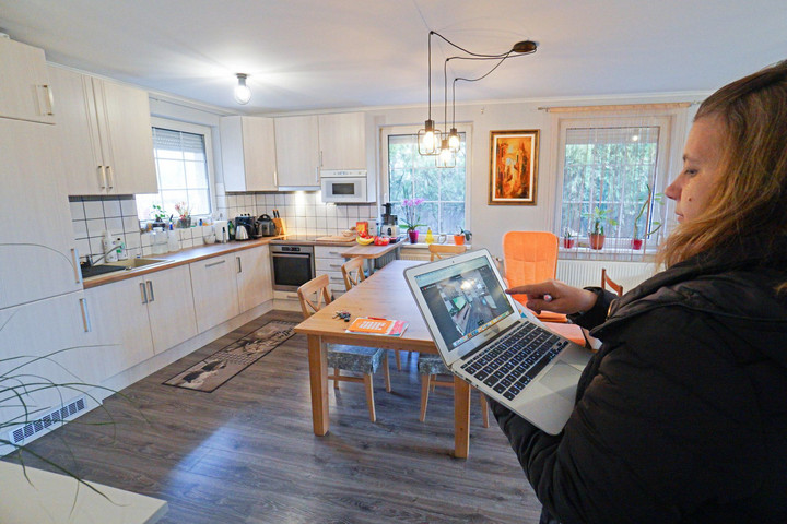 Felújítási kölcsönnel bővül az otthonteremtési program februártól