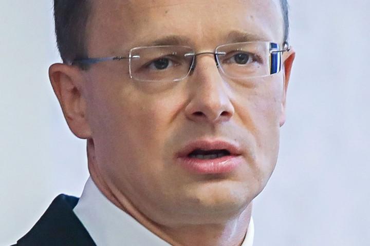 Szijjártó: Veszélyes lenne, ha az EU külpolitikai döntéseit nem egyhangúlag hozná