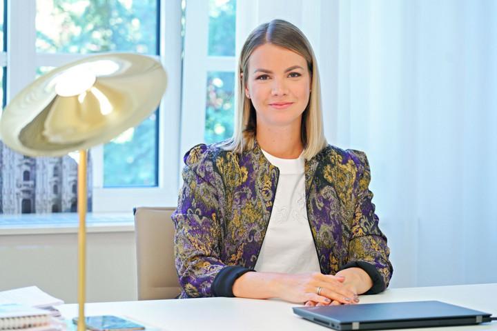 Digitális formában kezdte meg szakképzésfejlesztést támogató programját a Magyar Divat & Design Ügynökség