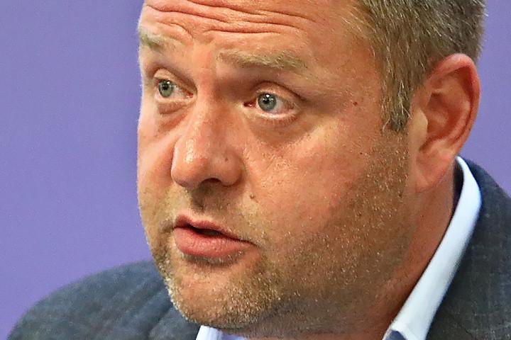 Guller Zoltán: Március végéig költhető el a szálláshelyfejlesztésre elnyert összeg