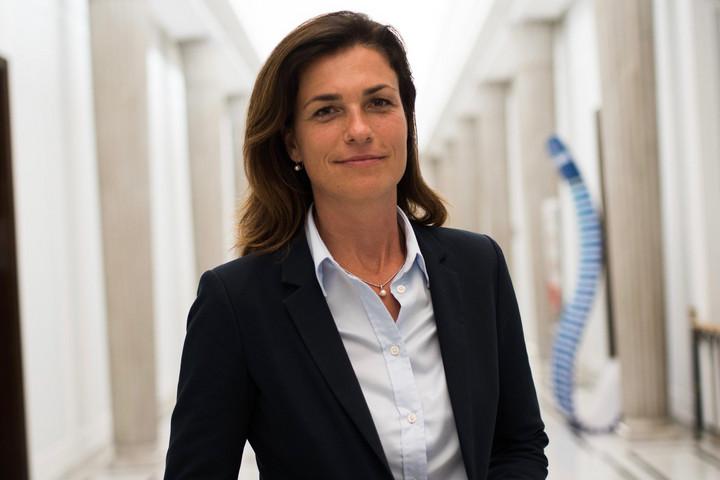 Varga Judit: A jogállamiság leépítéséről szőtt narratíva álságos és hamis