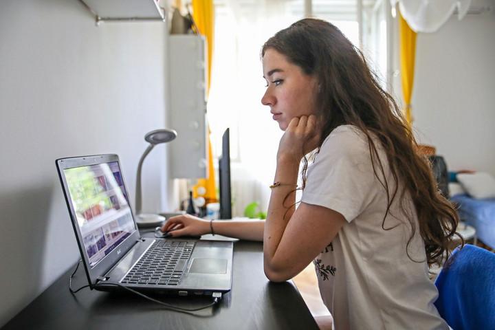 Öt vizsgaközpontban lehet online nyelvvizsgázni