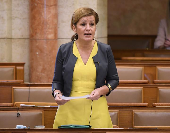 Fidesz: Legalább a kamuzást hagyja abba a baloldal
