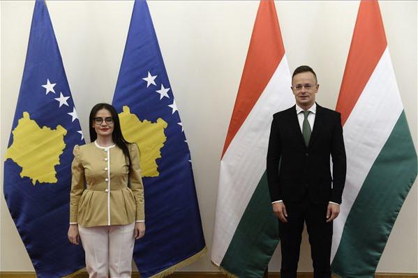 A Nyugat-Balkán európai integrációja nemzetstratégiai érdek