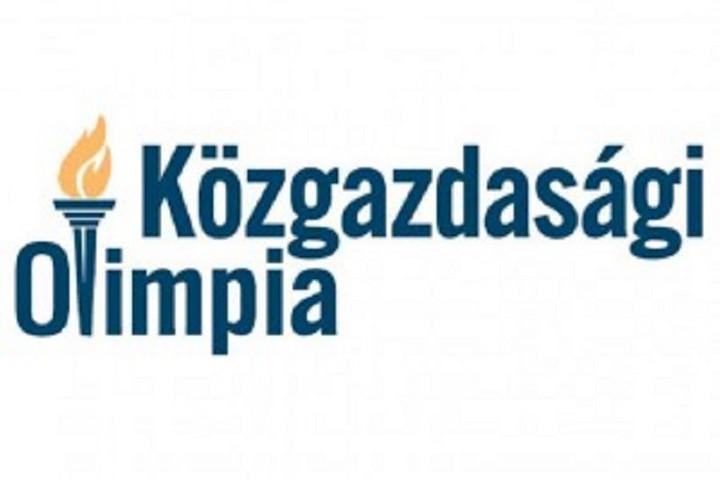 Budapesti győzelemmel zárult a Közgazdasági Olimpia nemzeti döntője