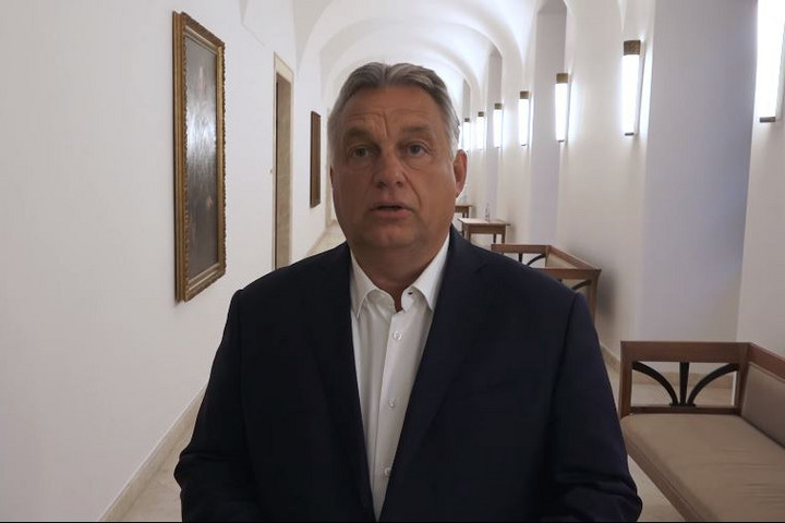 Orbán Viktor részvételével október 23-án is ülésezett az operatív törzs