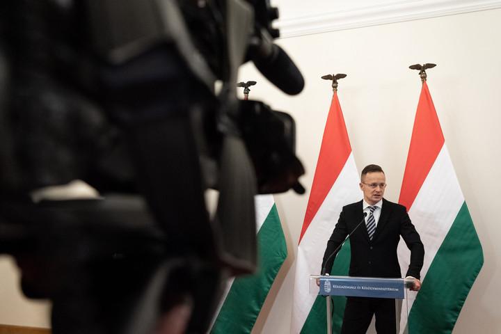 Magyar tulajdonba került egy német energetikai cég több leányvállalata is