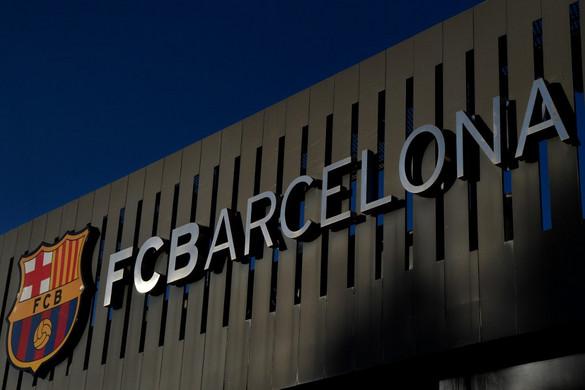 Megvan, ki irányítja a Barcelonát Bartomeu lemondása után