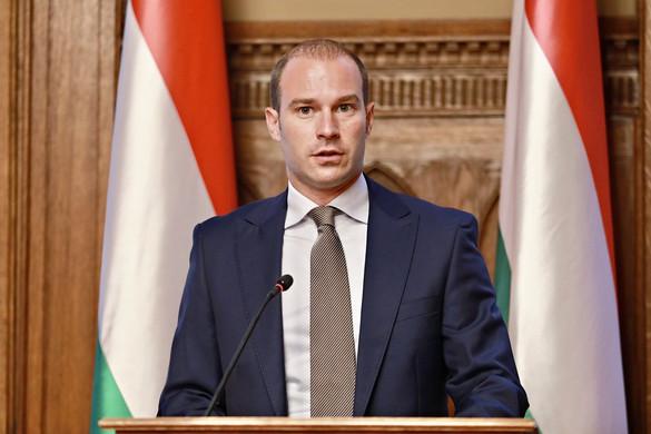 A Fidesz-KDNP minden támogatást megad a kormánynak a gyermekes családok segítéséhez