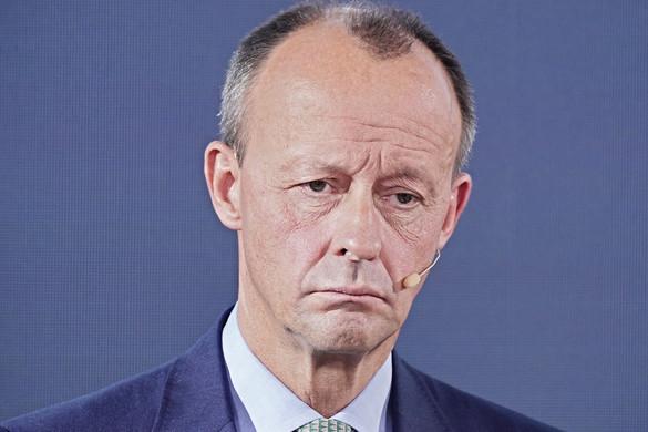 Tovább mélyül a CDU megosztottsága