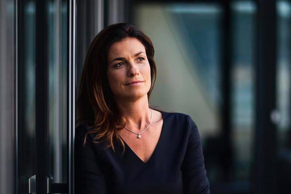 Varga Judit: Az európai baloldal mindenkit elhallgattatna, akivel nem ért egyet