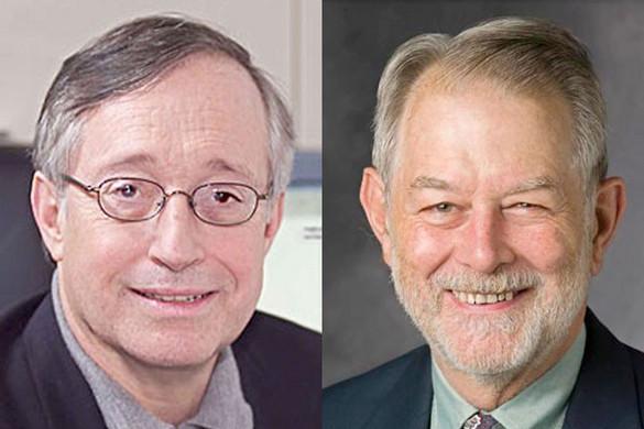 Idén amerikai professzoroké lett a Nobel-emlékdíj