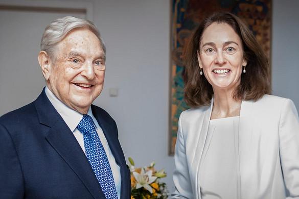 Az EP egyik alelnöke kiéheztetné Magyarországot