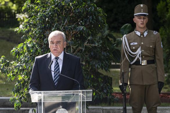 Európa erőtlenebb lenne a magyar-német összefogás nélkül