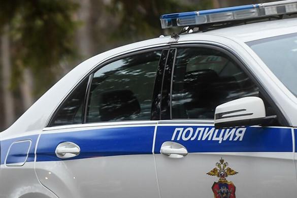 Molotov-koktéllal és késsel támadt rendőrökre egy iszlamista Tatárföldön