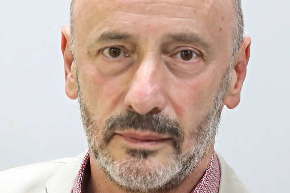 Horváth József: Gyenge a nyugat-európai fellépés a terrorizmussal szemben