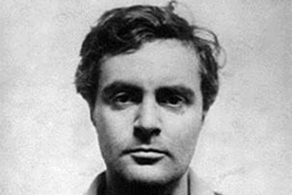 Izgalmas virtuális tárlattal emlékeznek Modiglianira Olaszországban