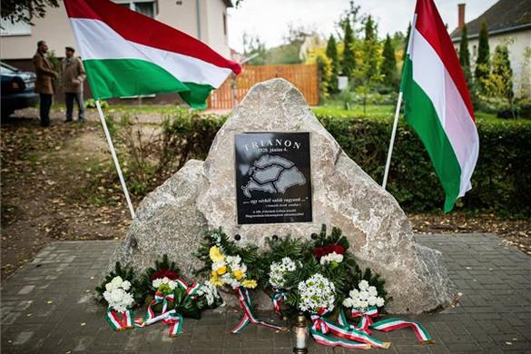 Az Orbán-kormány új alapokra helyezte a külhoni és a diaszpóra magyarság képviselőivel folytatott párbeszédet