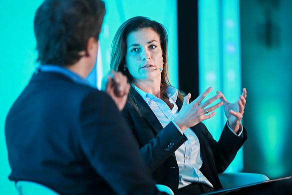 Varga Judit: Az emberek jogainak védelme az elsődleges