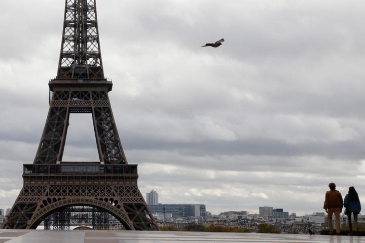 A nagy francia nyelvi háború
