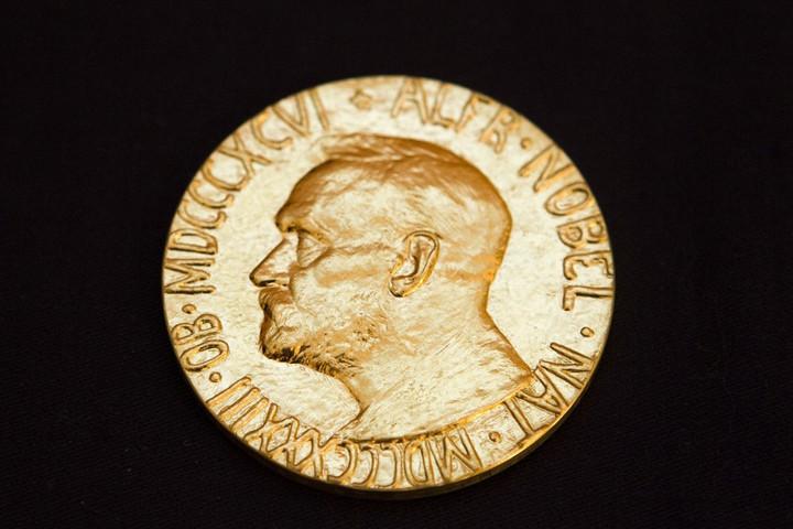 Törölték az idei Nobel-békedíj átadóünnepségét