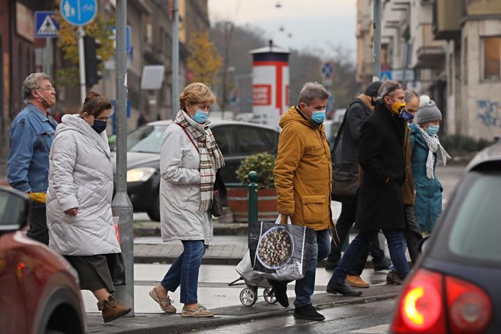 Újpesti Fidesz: Saját zsebéből fizesse ki a baloldal a büntetést