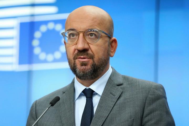 Michel: Az Európai Tanács mindenki számára elfogadható megoldást keres
